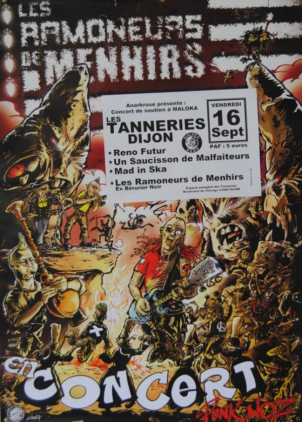 17. Les Tanneries -16.09.2011- (3)