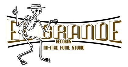 El Grande Records
